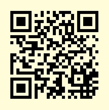 qr code to Mural